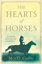 The Hearts of Horses, Molly Gloss