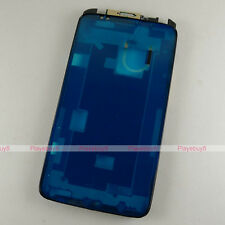 New Housing Front LCD Bezel Chassis Frame Cover For HTC One X S720e G23 FB