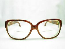 Victory Optical France Geoffrey Beene GB 45-11 Designer Eyeglass Frames Glasses