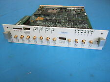 Etec Systems Shaper Blanker Assembly 0778-1780-040 Rev. A 0778-1781-03 Rev. A