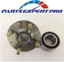 1992-2000 HONDA CIVIC LX, EX, SI FRONT WHEEL HUB & BEARING ACURA INTEGRA DC2