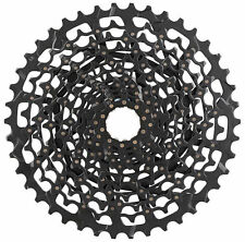 SRAM XG-1150 11 Speed 10-42T Cassette XD Black 1x11 (GX)