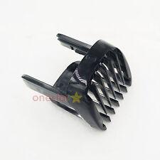 For Philips Hair Clipper HC5446 HC5447 HC5450 HC7452 Attachment Beard Comb