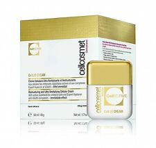 Cellcosmet CellEctive CellLift Cream 50ml Exclusive Cellular Salon Anti-Age Care