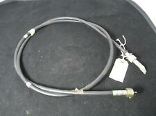D9TS9A820DA Ford speedometer cable