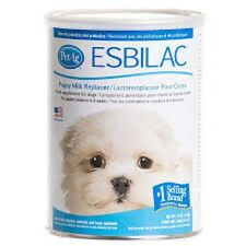Esbilac Powder, 790G, Premium Service, Fast Dispatch