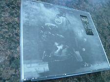 The Who - Quadrophenia - 2xCD - Polydor - (Fatbox)  531 971-2