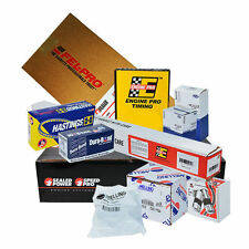 Chevrolet V-8 454-7.4L Master Engine Rebuild Kit, 1991-1994