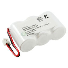 NEW Cordless Home Phone Battery for GE 25952EE3-A 25982