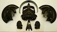 STAR WARS Tie Fighter Pilot Helmet kit