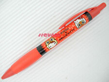 Monster Hunter Airou x Sanrio Hello Kitty Limited 0.5mm Mechanical Pencil, Red