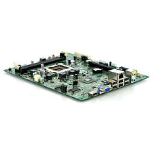 Dell Optiplex 390 SFF Intel LGA 1155 Motherboard Small Form Factor F6X5P