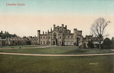 Lowther Castle, Nr PENRITH, Cumberland