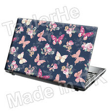"15.6"" TaylorHe Laptop Vinyl Skin Sticker Decal Protection Cover 448"