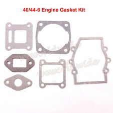 Engine Head Gasket Kit For 47 49cc Mini Moto Dirt ATV Quad Minimoto Pocket Bike