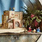 Dept 56 Hold Land Little Town of Bethlehem The Inn at Bethlehem 4050943 NEW NIB