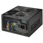 500W ATX Power supply unit PSU With 120mm Fan