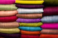 Beautiful Textiles Swatch / Swatches