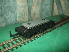 BACHMANN GWR MODIFIED HALL TENDER CHASSIS ONLY