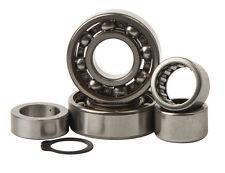 HOT RODS Getriebelagersatz für KTM SX 50 ccm (2009-2014) *NEU*