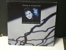 INKER & HAMILTON Shadow and light 2478907