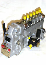MONARK INJECTION PUMP FOR MERCEDES OM 352 & 353 UNIMOG MB-TRAC - INJECTION PUMP