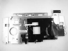 Lenovo Thinkpad SL510 Abdeckung Hitzeschild Heat Shield 60Y4360 3JGC3TSLV00