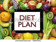 The 3 Week Diet System CD ROM