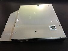 Graveur DVD TS-L632 Acer Aspire 5600 series et +++