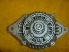 90 91 Mazda 323 Protege BBB Industries 13314 Alternator