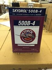 Skydrol 500B-4 (1 gallon can)