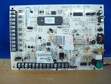 Honeywell Ademco FBII XL-2T Security Alarm Control Panel Board