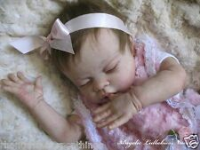 ~CRADLE KIT KaSsi DoLL Kit DOLL KIT ONLY~ BODY INCLUDED