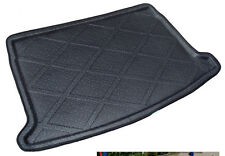FIT FOR 2007~2010 HYUNDAI i30 HATCH REAR TRUNK CARGO LINER BOOT MAT TRAY 2009 08