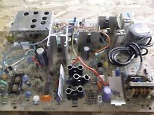 NEW Zenith F-25246 126-2025-01 Vintage TV Repair Module *FREE SHIPPING*