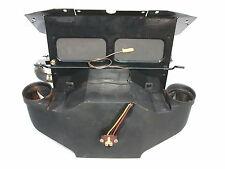 RECONDITIONED RECO UNDER DASH CONSOLE TYPE HEATER BOX UNIT SUITS HD HR HOLDEN