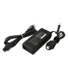 90W Laptop AC Adapter for HP Compaq Business nc6300 nx7400