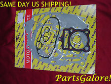 16pc Gasket Set CG125 JX125 125cc Honda & Chinese Motorcycle