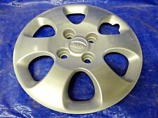 "2004 - 2009 Kia Spectra 6 spoke 15""  Wheel Cover HUBCAP cap 66014"