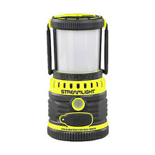 Streamlight Super Siege Rechargeable Work Lantern 44945 new