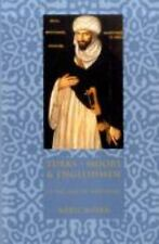 Turks, Moors, and Englishmen in the Age of Discovery by Nabil Matar (2000,...