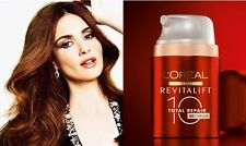 L OREAL BB CREME DERMO EXPERTISE REVITALIFT 10 REPAIR SPF 20 TEINTE MEDIUM