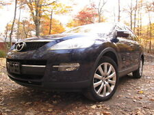 Mazda : CX-9 AWD 4dr GS