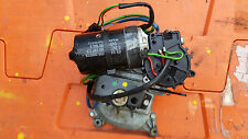 BMW E36 MAIN ROOF MOTOR TOP DRIVE CONVERTIBLE CABRIO 318 320 323 328 M3 8353576