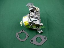 Genuine - Onan Cummins | 146-0455 | RV Generator Carburetor
