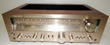 Realistic STA-960 vintage stereo receiver