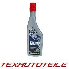 200 ml Mannol Teflon Protector Additiv für Motoröle Motorbeschichtung