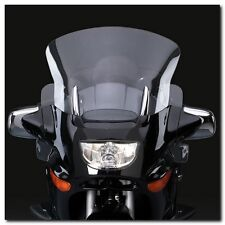 ZTECHNIK Windshield V-Stream klar BMW K 1200LT NEU