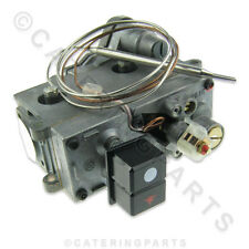 710 MINI -SIT 0.710.757 THERMOSTAT 110-190 GAS VENTIL 0710757 MARENO FRITEUSE