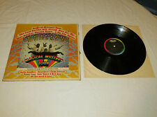 Magical Mystery Tour Beatles SMAL2835 Fool on the Hill LP RARE record vinyl *^